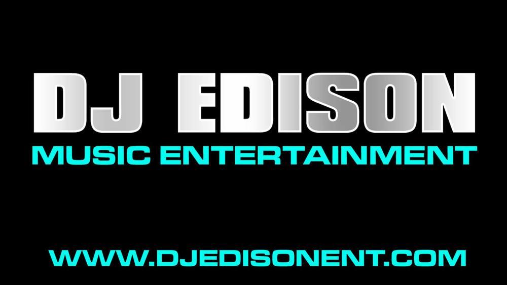 logo PROFESSIONAL.jpg