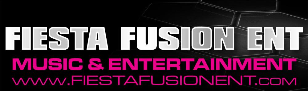 FiestaFusionENT (Fusia & Black -White).jpg