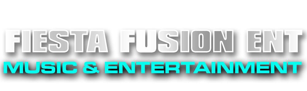 Fiesta Fusion ENT.jpg