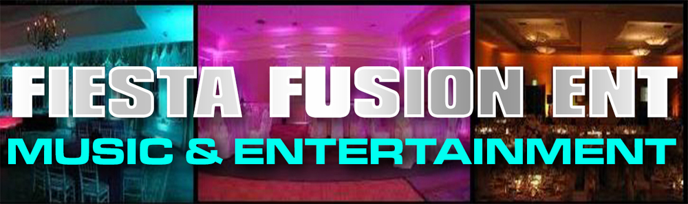 Fiesta Fusion ENT - 3 Background.jpg