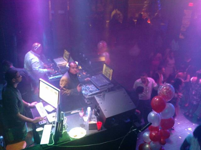 Edison Working DJ 2.jpg