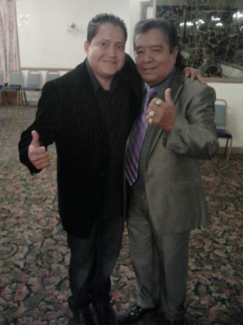 Jose & Some Guy.jpg
