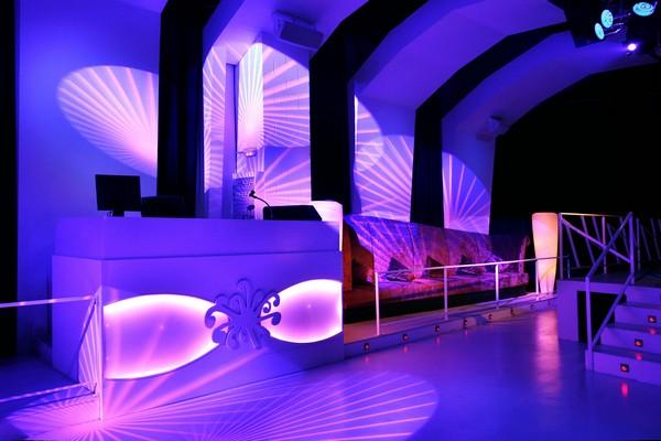 Night-Club1_jpg.jpg
