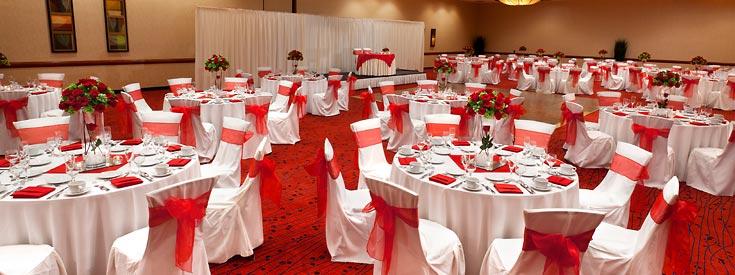 Decoration_weddings.jpg