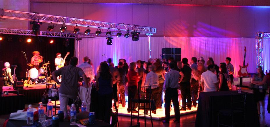 Dance Floor LED.jpg