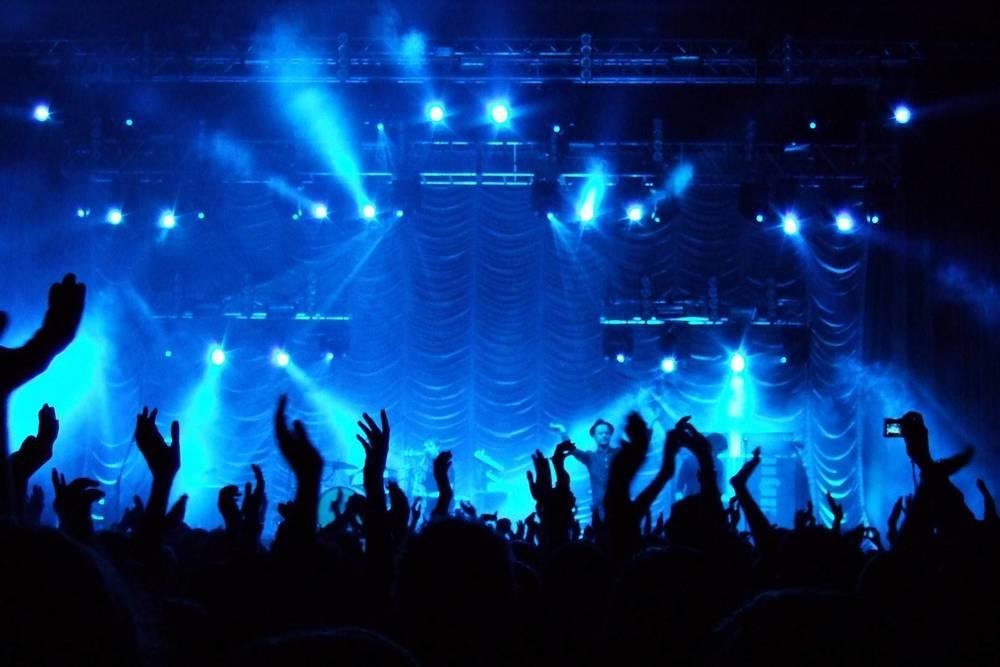 concert-lighting.jpg