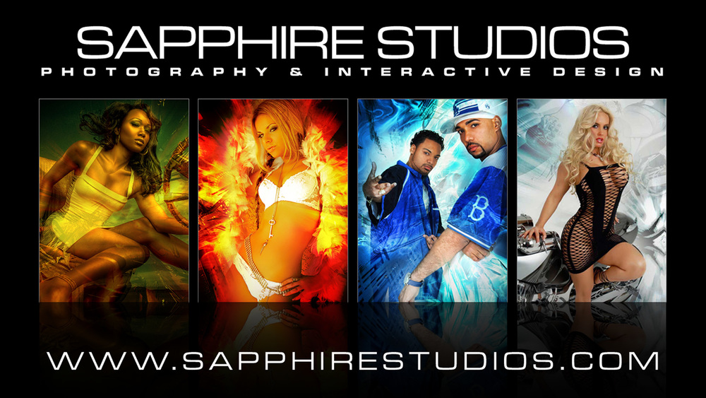 sapphire studios logo1.jpg