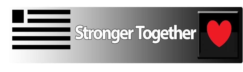 juntos - Copy.jpg