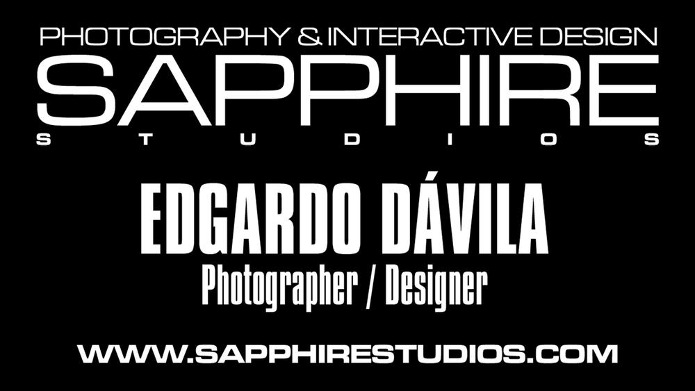sapphire studios logo2.jpg