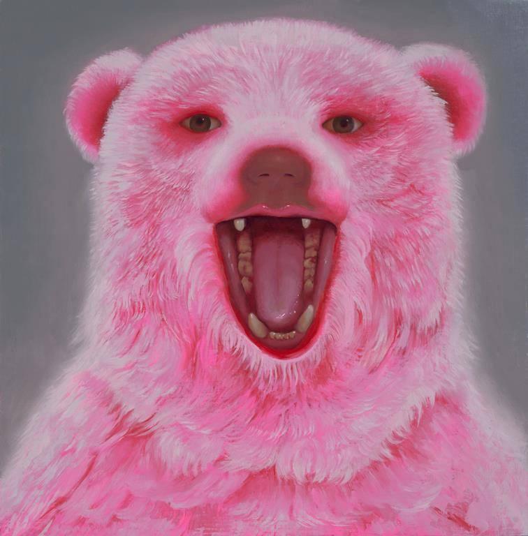 pinkbear.jpg