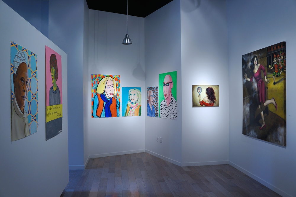 Gallery View 5