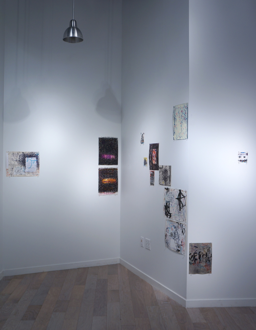 Gallery View 7, Daniel Kaniess