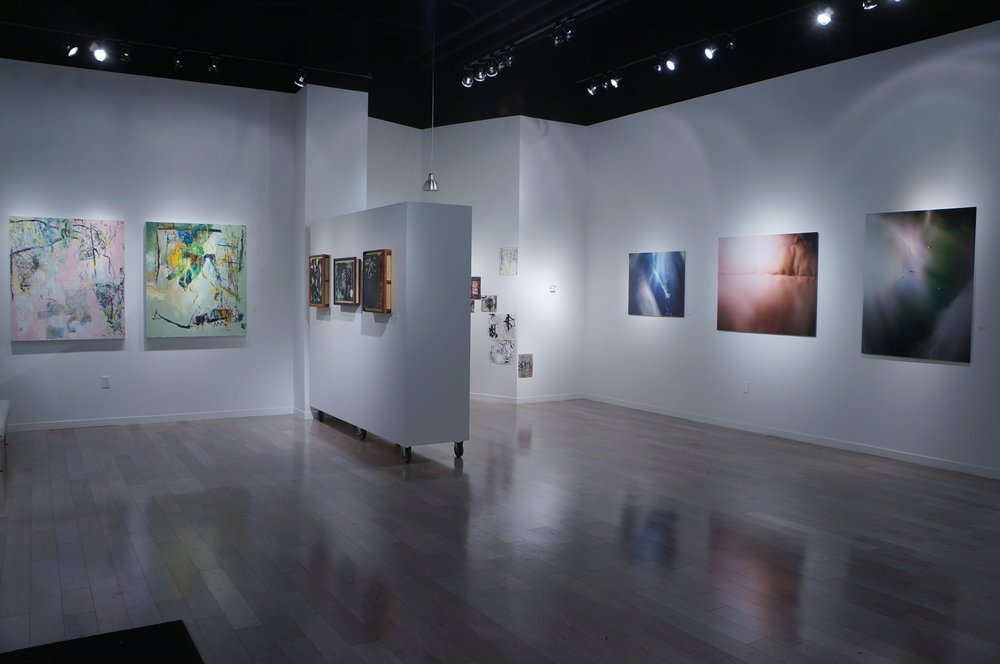 Gallery View 1