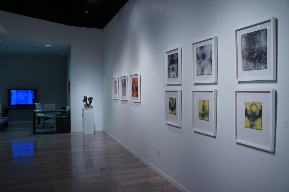 Gallery View 9