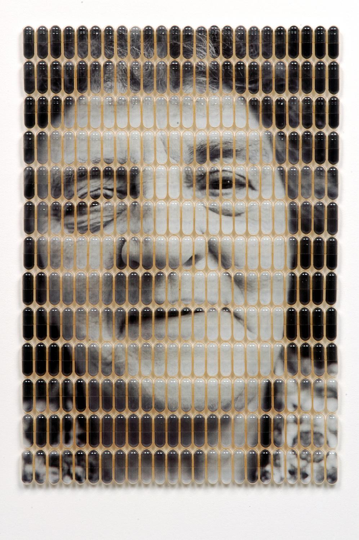 John Ilg, Grandma's Pills