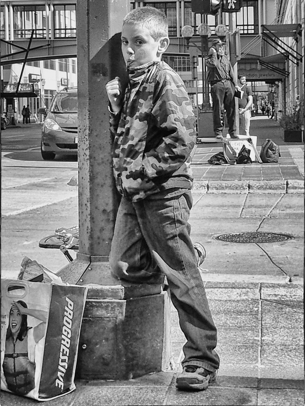 street preacher's son.jpg