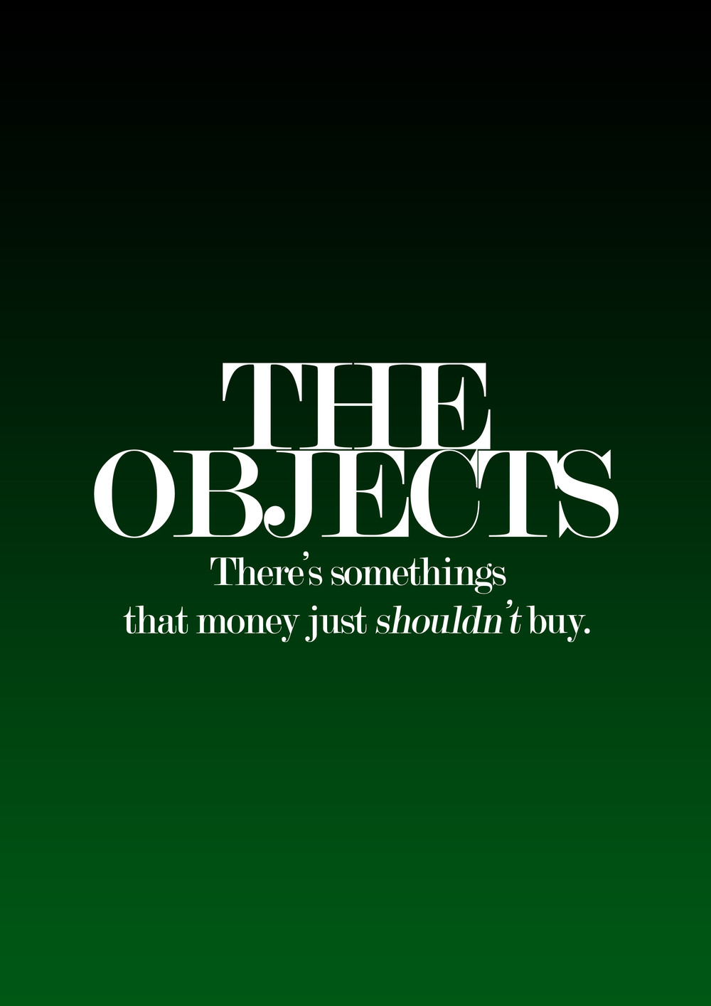 Objects Poster.jpg