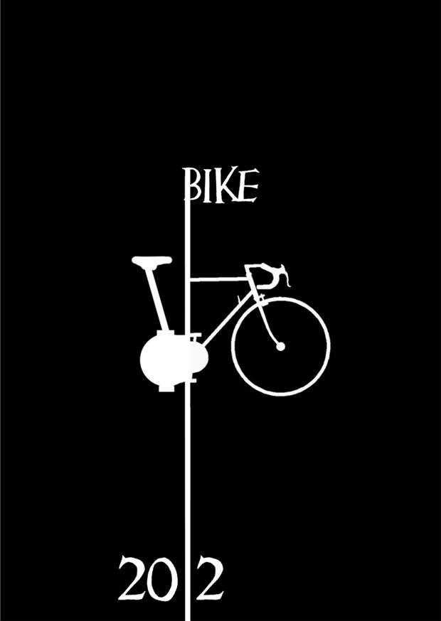 Bike 2012 Poster 1 (Small).jpg