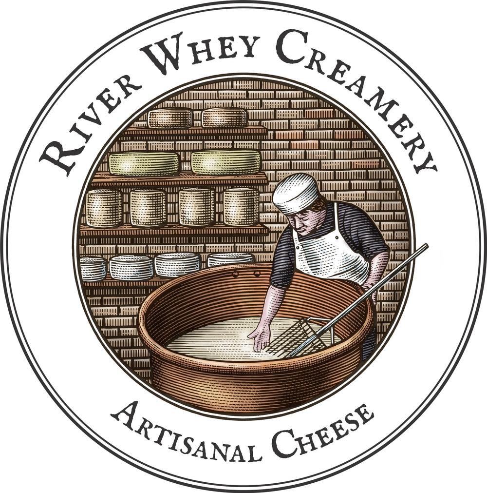River Whey Creamery Logo.JPG