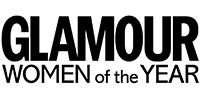 Awards - Glamour (100x200).png