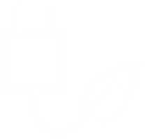 Plug (White).png