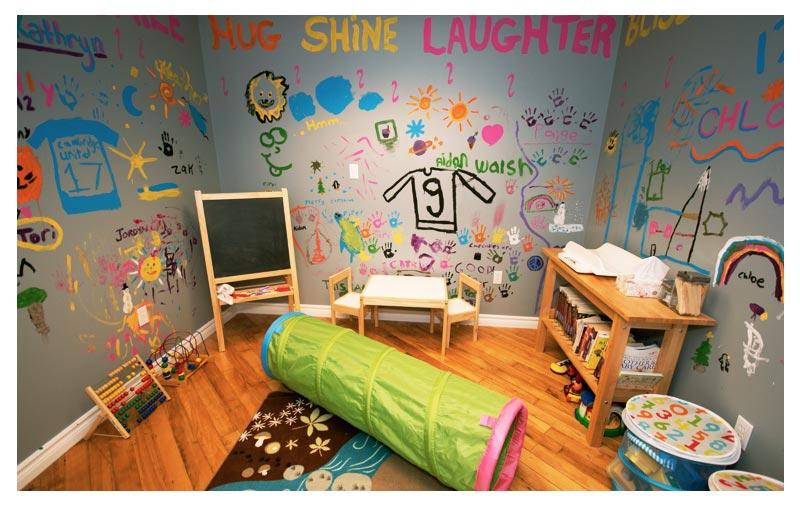 Ped room 1.jpg