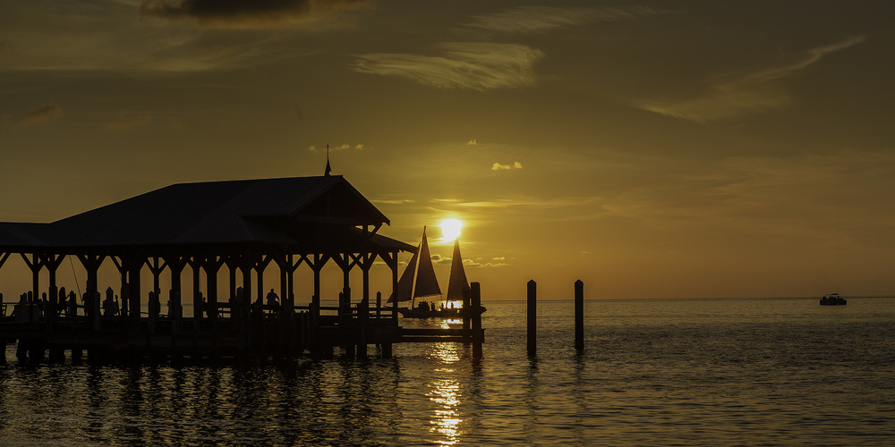 Sunset Key_3125_10x5.jpg