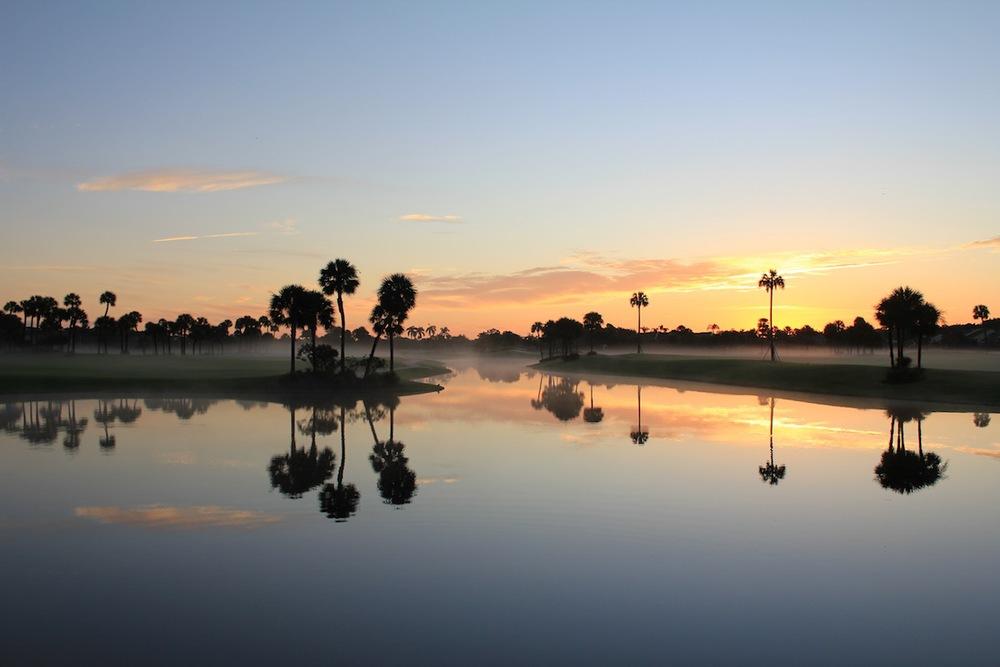 Boca West1.jpg