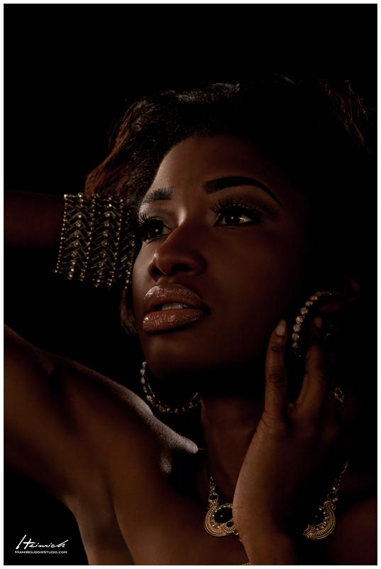Glamour Photographer Anaiyah-3.jpg