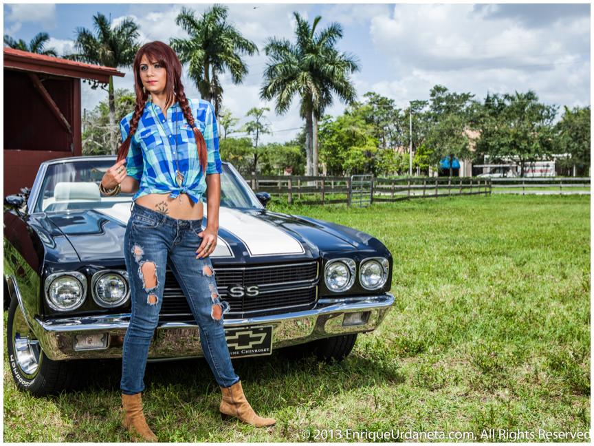 Western-shoot-20130622.jpg-10.jpg