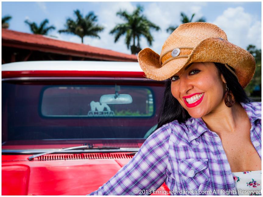 Western-shoot-20130622.jpg-48.jpg