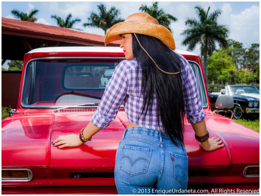 Western-shoot-20130622.jpg-35.jpg
