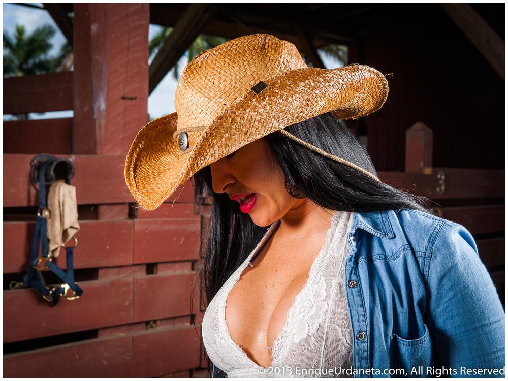 Western-shoot-20130622-17.jpg
