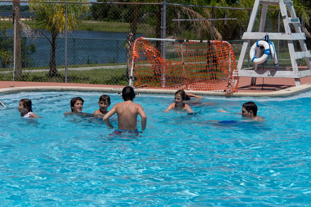 Camp_La_Llanada-EUA_6809.jpg
