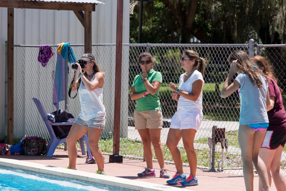 Camp_La_Llanada-EUA_6822.jpg