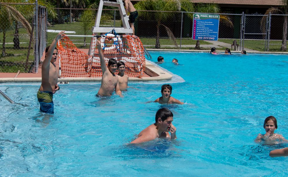 Camp_La_Llanada-EUA_6823.jpg