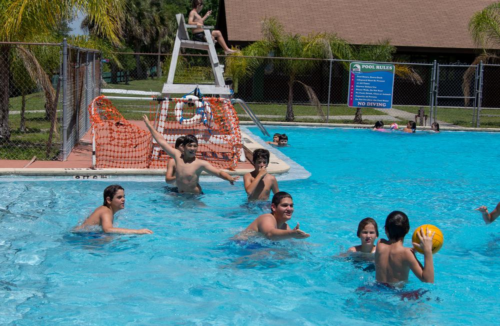 Camp_La_Llanada-EUA_6824.jpg