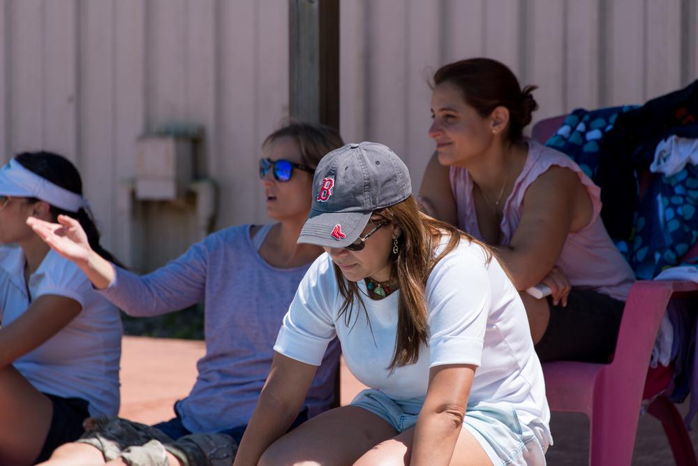 Camp_La_Llanada-EUA_6830.jpg