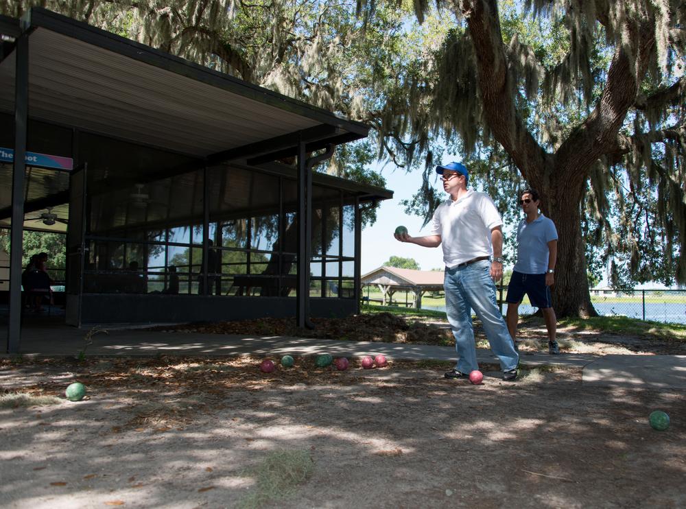 Camp_La_Llanada-EUA_6874.jpg