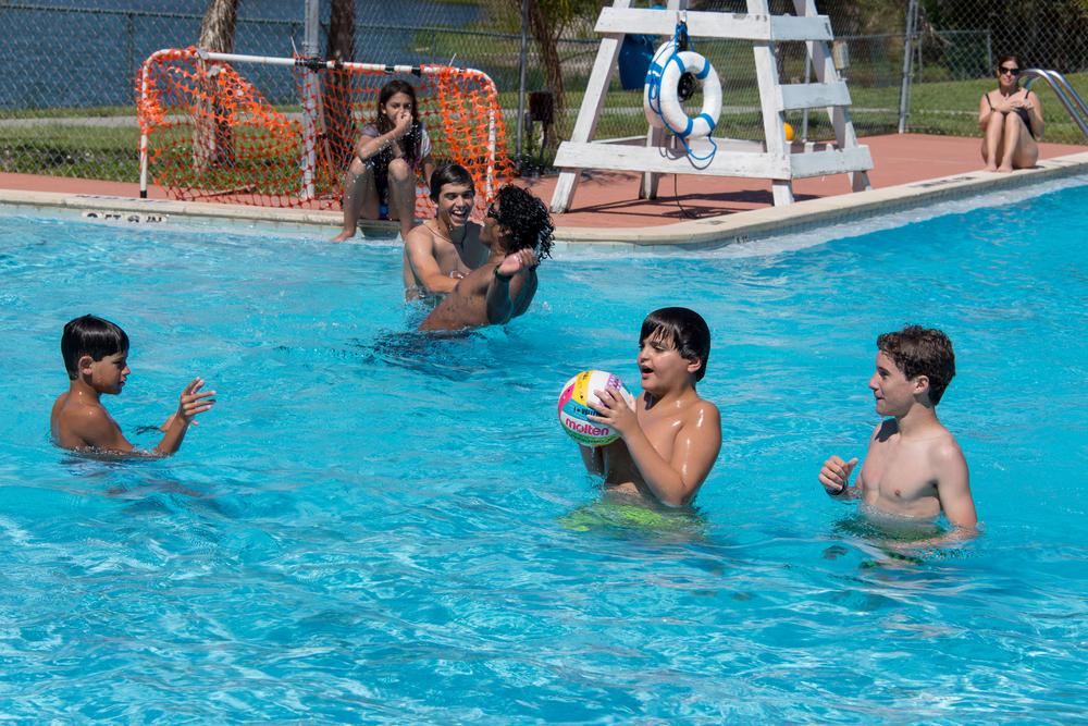 Camp_La_Llanada-EUA_6931.jpg