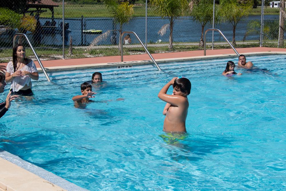 Camp_La_Llanada-EUA_6935.jpg