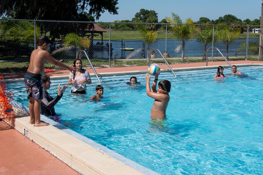 Camp_La_Llanada-EUA_6939.jpg