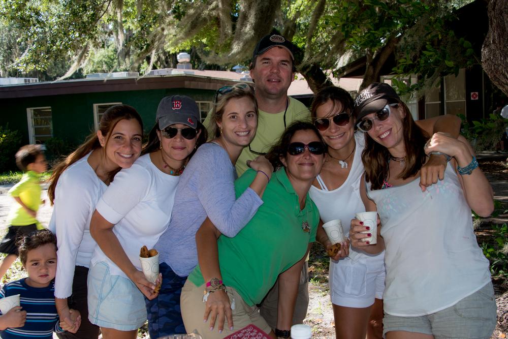 Camp_La_Llanada-EUA_7076.jpg