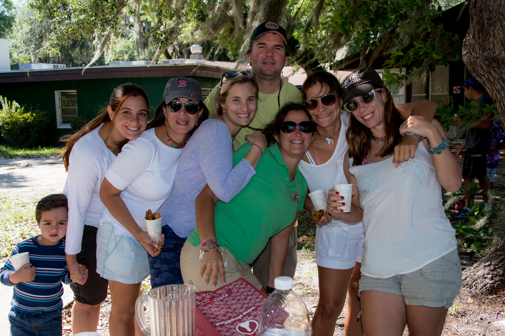 Camp_La_Llanada-EUA_7077.jpg