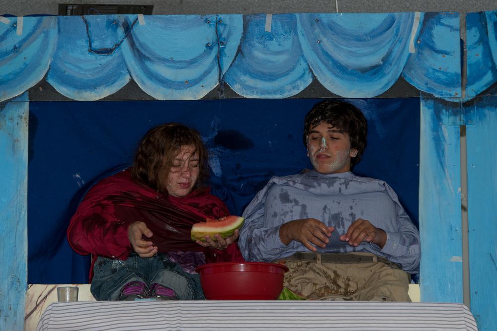 Camp_La_Llanada-EUA_7089.jpg