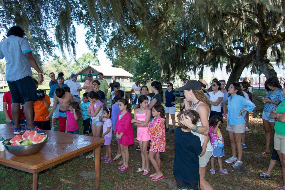 Camp_La_Llanada-EUA_7093.jpg