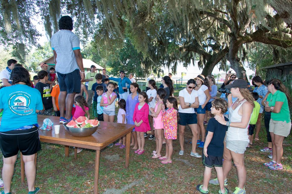 Camp_La_Llanada-EUA_7094.jpg