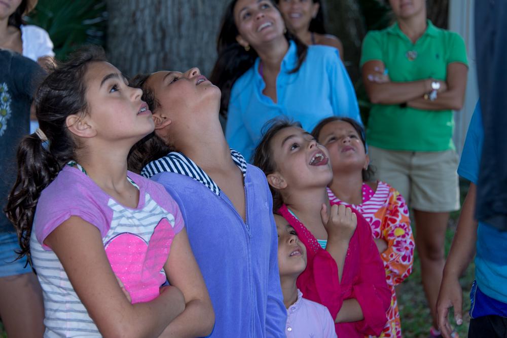 Camp_La_Llanada-EUA_7106.jpg