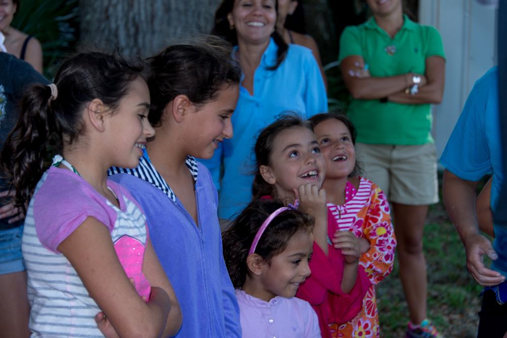 Camp_La_Llanada-EUA_7107.jpg