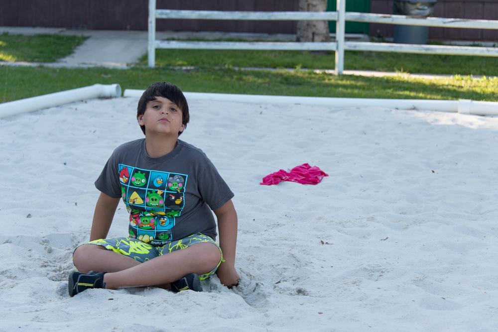 Camp_La_Llanada-EUA_7153.jpg